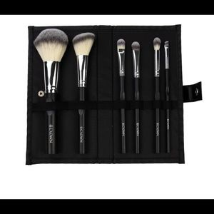 Other - Brand new make up set by CROWN